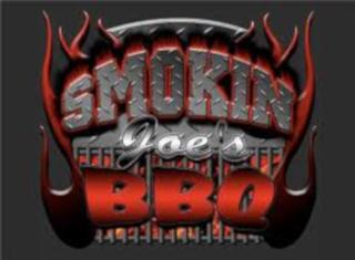 smokin-joes-bbq-320x235