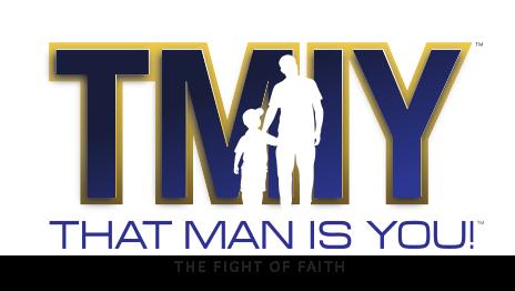 TMIY-BS-2019-06-21-Year-5-Logo-copy